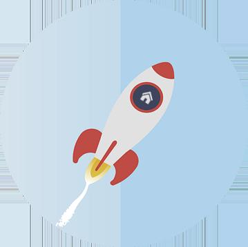 rocketretro[1]